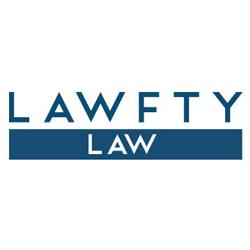 lawftylawsq