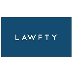 lawftysq